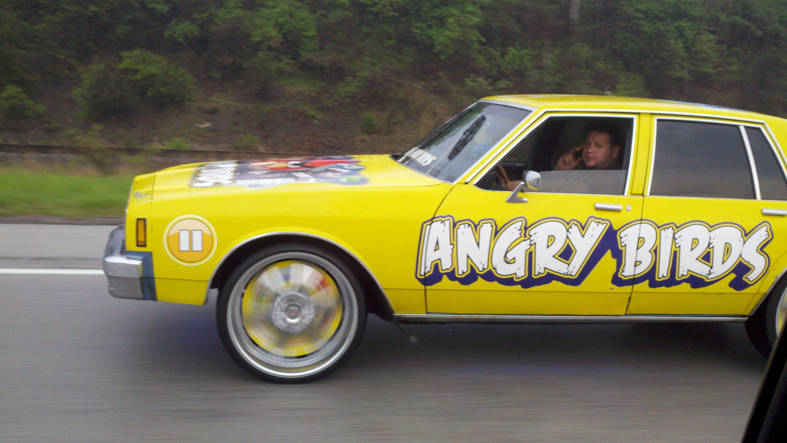 http://cache.jalopnik.com/assets/images/12/2011/05/angry_birds_donk.jpg